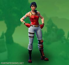114 Best Fortnite Outfits Images In 2018 Battle Epic