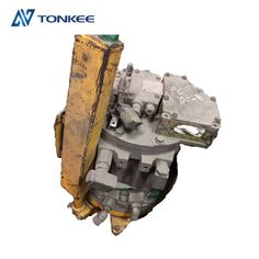 292 Best excavator parts from TONKEE images in 2018