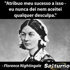 Pin De Satturno Brasil Em Dicas Inspiradoras Pinterest Nursing