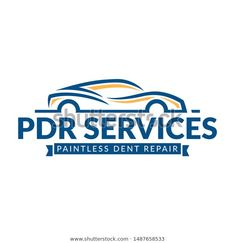 Find Paintless Dent Repair Logo Pdr Service stock images in HD and millions of other royalty-free stock photos, illustrations and vectors in the Shutterstock collection. Service Logo, Logos, Royalty Free Stock Photos, Ads, Logo