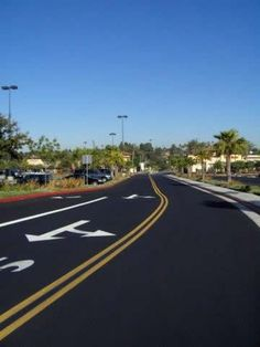 Why #ParkingLotStriping is Important? http://www.sooperarticles.com/business-articles/professional-services-articles/why-parking-lot-striping-important-1121842.html