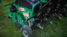 Learn the most beneficial steps for improving your lawn this fall and find out exactly when to fertilize for your grass type.
