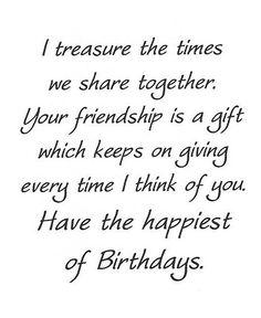 Happy Birthday Verses, Birthday Verses For Cards, Birthday Words, Birthday Card Sayings, Birthday Sentiments, Birthday Wishes Quotes, Happy Birthday Messages, Birthday Greetings, Greeting Card Sentiments