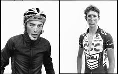 "like the pics on pure white background.  Different to all ""on the road"" cycling clothing websites."