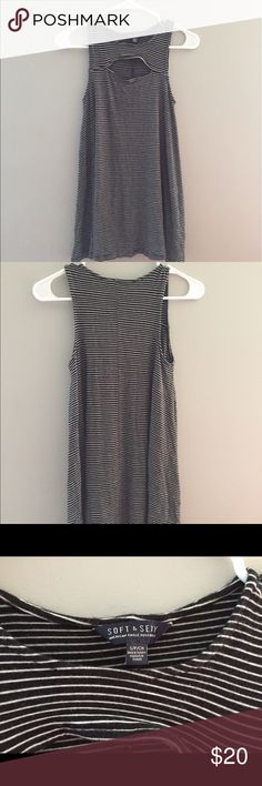 American Eagle dress size small brand new!! American Eagle Outfitters Dresses