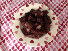 Fay Ripley's Good afternoon apple cake | Family friendly recipes ...