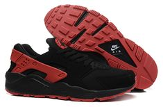 3d29b76c2a5e Find Nike Air Huarache Run Premium Mica Green Black online or in  Footlocker. Shop Top Brands and the latest styles Nike Air Huarache Run Premium  Mica Green ...