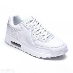 half off 2457c df5df Air Max Sneakers, Sneakers Nike, Nike Air Max, Shoes, Nike Tennis,