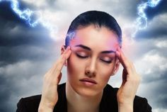 Migraine is a burning health problem of modern age, affecting more than 1 in 10. Suitable lifestyle changes, Ayurvedic therapies and medicines hold the key in treating migraine.