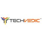 Techvedic is a leading Information and Communication Technology enterprise with global presence in India, the US and the UK. Read more about #Techvedic  at Crunchbase.