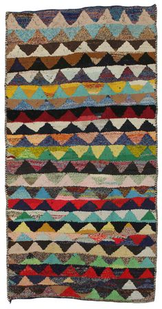 Qashqai - Κelimit 244x125 - CarpetU2