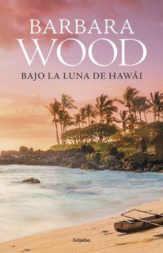 Una saga familiar con amores, enfrentamientos, luchas de poder,  pasiones prohibidas, penalidades y dicha en la exótica y cambiante Hawái del siglo XIX.