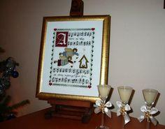 Christmas Carol - Jeremiah Junction 11XI-4XII 2004r. Christmas Carol, View Photos, Gallery, Frame, Home Decor, Picture Frame, Decoration Home, Christmas Music, Roof Rack