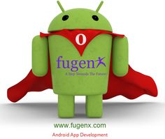 Award winning Android app development company. We build world class app in Android platform for our customer. Now develop your Android app. Please have a look... http://kuwait.fugenx.com/mobile-application-development/android-application-development-company/  http://qatar.fugenx.com/mobile-application-development/android-application-development-in-doha/  http://fugenx.com/mobile-application-development-company-in-usa/
