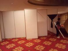 Sewa Panel Photo, Sewa Bckdrop, Sewa Partisi Pameran: Sekat Pameran R8, Partisi R8 Blog, Jakarta, Home Decor, Decoration Home, Room Decor, Blogging, Home Interior Design, Home Decoration, Interior Design
