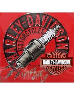 phone wallpaper for men Logo Harley Davidson, Harley Davidson Motor, Vintage Harley Davidson, Phone Wallpaper For Men, Metal Plaque, Motorcycle, Motorbikes, Vintage Metal, Biking