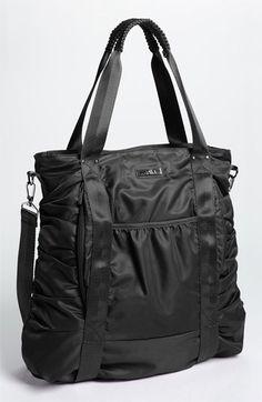 Zellagum bag.  Want.