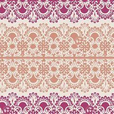 Deepest Purpose Intense SOU-2639 Cotton Fabric By Art Gallery Fabrics