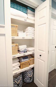 to linen organizers bathroom room baskets organization closet you help target tips your organize essential organized organizer ideas