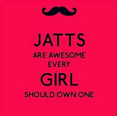 47 Best jaat jatni images in 2019 | Desi, Desi quotes