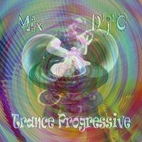 Mix D'j'C - Trance Progressive - N°623  .Mp3 by j-c D'j'C on SoundCloud