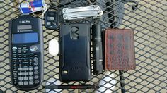Trending Memes, Edc, Student, Every Day Carry