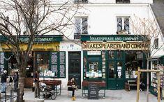 Cosa vedere nel Quartier Latin di Parigi -