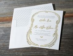 We Have Created Hundreds Of Wedding Invitations In Columbus, Ohio Over The  Last 18 Years