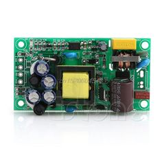 Input AC85-265V Dual Out AC to DC Power Module Supply Isolation Output 24V/5V R06 Drop Ship. Yesterday's price: US $4.97 (4.09 EUR). Today's price: US $4.13 (3.40 EUR). Discount: 17%.