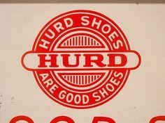 Hurd.