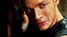Discovered by Shadow. Find images and videos about gif, shadowhunters and jace on We Heart It - the app to get lost in what you love. Jace Wayland, Isabelle Lightwood, Clace Shadowhunters, Malec, Dominic Sherwood, Wattpad, Clary E Jace, Spirit Fanfics, Fanfiction