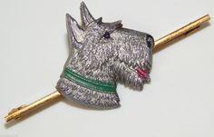http://www.ebay.com.au/itm/281728736677?_trksid=p2055119.m1438.l2649