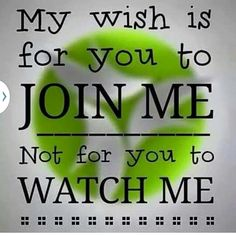 It works body wrap business from home! Ill teach you step by step Its simple  http://faithwraps1.myitworks.com
