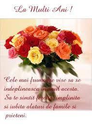 Imagini pentru poze cu sampanie si flori la multi ani Happy Birthday Wishes, Birthday Greetings, Happy Aniversary, Special Flowers, Son Luna, Happy B Day, Christmas Quotes, Beautiful Roses, Diy And Crafts