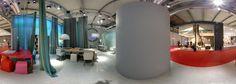 Vista 2 del tour di ColliCasa ( View 2 of ColliCasa dynamic tour ) http://www.idfdesign.it/aziende/colli-casa.htm [ #Collicasa #design #designfurniture #showroom ]
