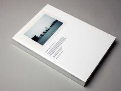 Book design by Keller Maurer Design in thisispaper.com