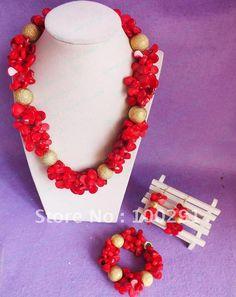 -font-b-Amazing-b-font-new-font-b-design-b-font-red-leaf-coral-bead.jpg (800×1010)