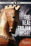 Secrets of the Dead: The Real Trojan Horse [DVD] [English] [2015]