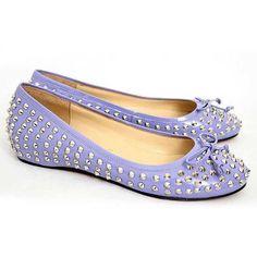 954aea7e48b27e 23 Best Christian Louboutin Shoes Clearance redbottomshoesforwomen ...