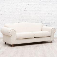 Диван Chantal - Мебель в стиле Лофт - Мебель по стилям Loft Art