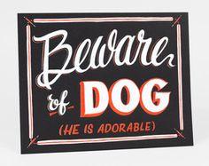 bt-livermore-beware-of-man-dog
