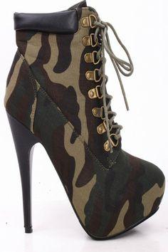 high heel timberland boots beyonce timberland high heel