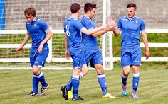 U19s: Photos from Limerick's win over UCD in the U19 Southern Elite Division are available at: http://www.limerickfc.ie/u19-photo-gallery-limerick-overcome-students-at-fairgreen