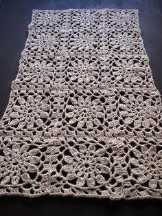 VMSomⒶ KOPPA: 30 kukkaneliötä -> PONCHO Crochet Blocks, Crochet Motif, Crochet Flowers, Crochet Stitches, Free Crochet, Crochet Patterns, Crochet Cardigan, Crochet Shawl, Knit Crochet