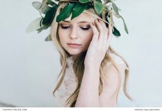 Natural, Soft Toned Bridal Makeup | Photography by Carla Likes Photos | Styled Shoot | Hair & Make Up by Jesselyn Abrahamse