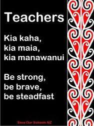 Be strong, be brave, be steadfast Teaching Quotes, Teaching Resources, Maori Songs, Waitangi Day, Maori Symbols, Maori Patterns, Zealand Tattoo, Maori Designs, Maori Art