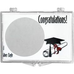 Snaplock for SAE Graduation Cap and Diploma