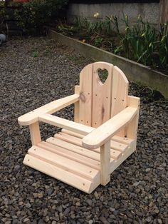 Wooden Child Swing Seat Plans Woodworking Projects Amp Plans