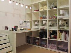 Мастерская и швейные хитрости – 267 фотографий | ВКонтакте