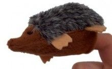 MiniZoo is Australia's favourite online store for Schleich, CollectA, Papo & more. Dancing Baby, Echidna, Buy Toys, Wooden Animals, Australian Animals, Finger Puppets, Nature Animals, Science And Nature, Little Ones
